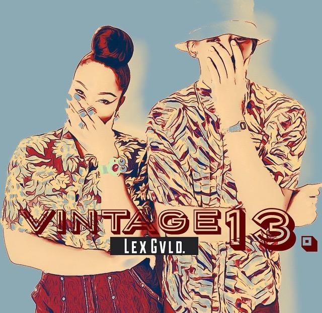 vintage13