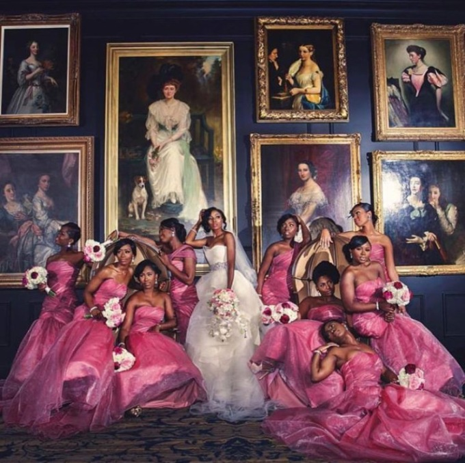 weddingslayers1