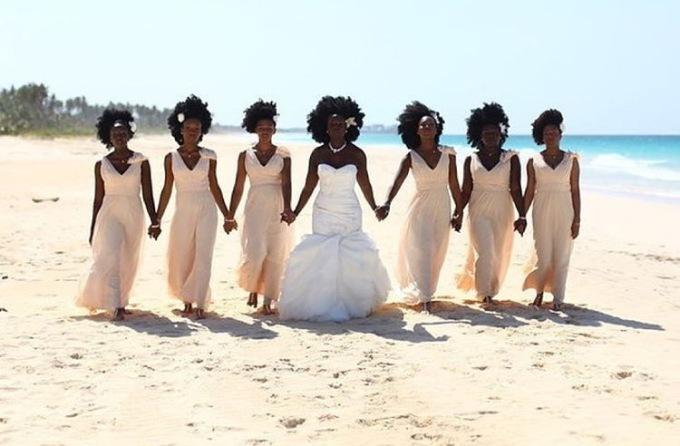 weddingslayers2