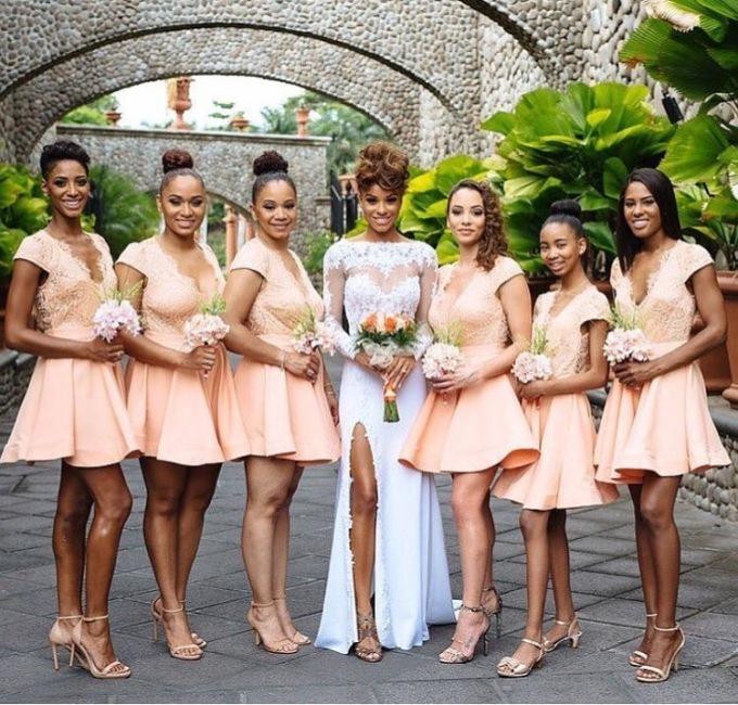 weddingslayers4